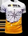 Koszulka Taurus